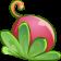 红杜鹃花种子